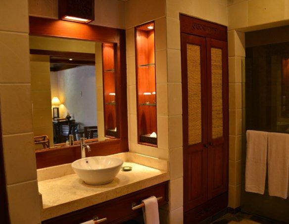 Тур в отель Bali Tropic Resort & Spa 5* 33
