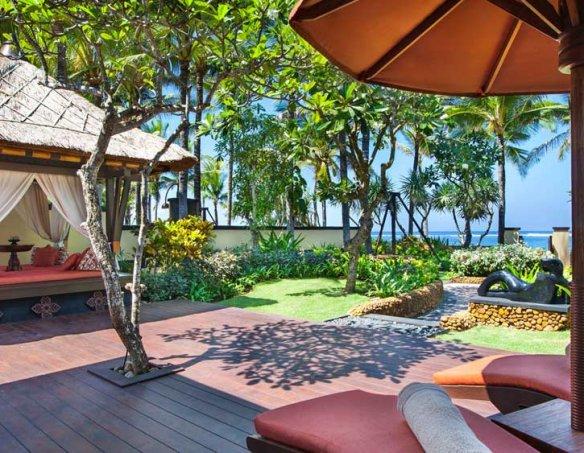 Тур в отель St.Regis Bali 5* 43