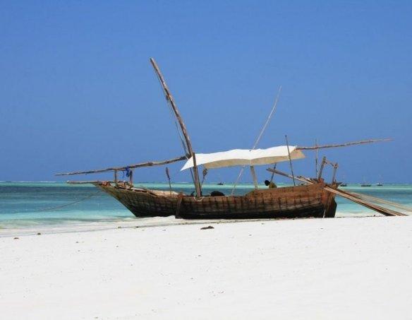Тур в отель The Royal Zanzibar 5* 43
