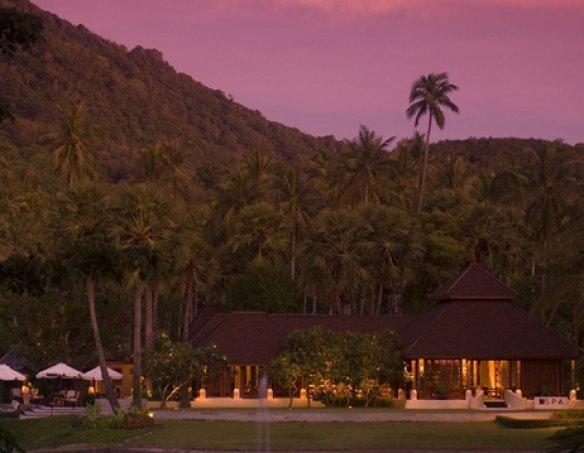 Тур в отель Hilton Phuket Arcadia Resort And Spa 5* 11