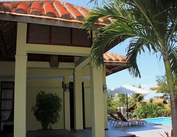 Тур в отель Romana Resort & Spa 4* 15