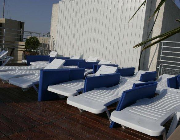 Тур в отель Flamingo Beach 3*  2