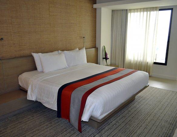 Тур в отель Pullman Pattaya Hotel G 5* 34