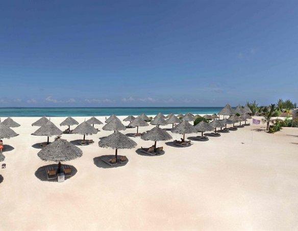 Тур в отель Gold Zanzibar Beach 5* 11