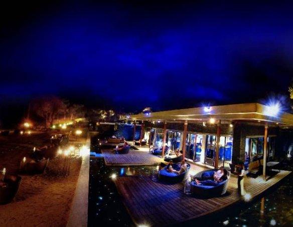 Тур в отель JW Marriott Phuket Resort & Spa 5* 12