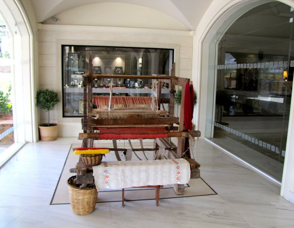 Тур в отель Creta Maris 5* 18