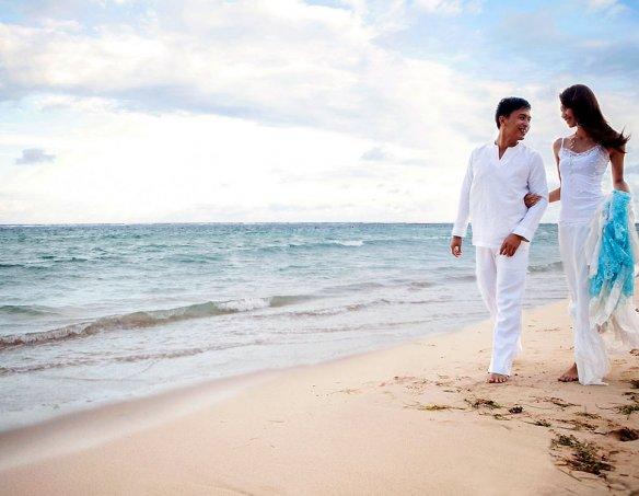 Тур в отель Ayodya Resort Bali 5* 11
