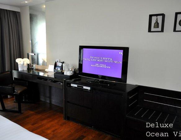 Тур в отель Le Meridien Beach 5* 6