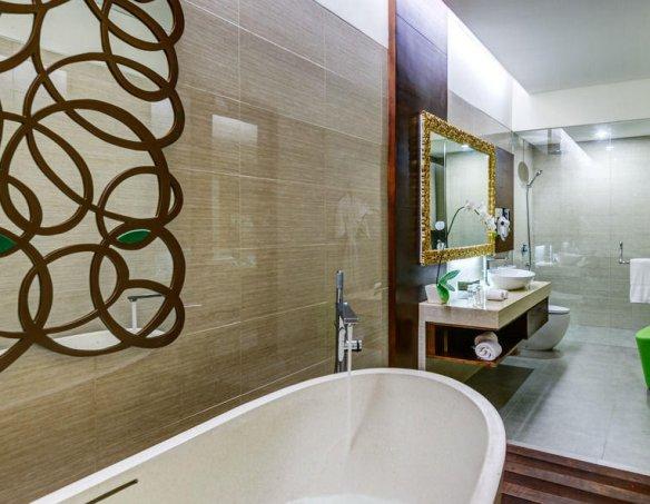 Тур в отель Inaya Putri Bali 5* 18