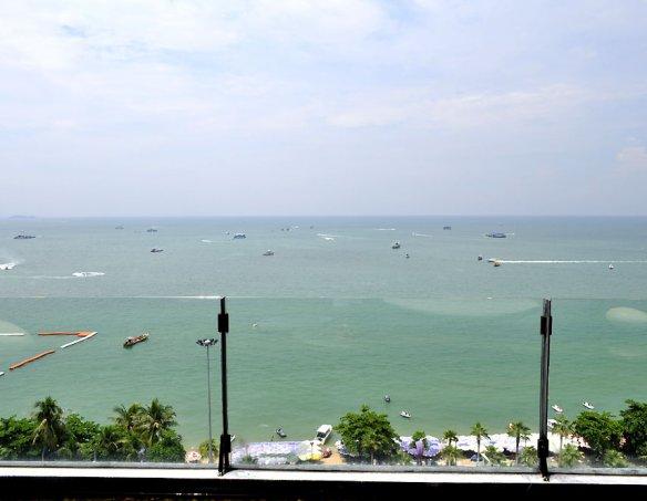 Тур в отель Hilton Pattaya 5* 17