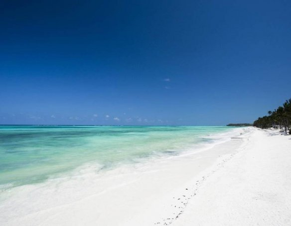 Тур в отель Karafuu Beach 5* 10