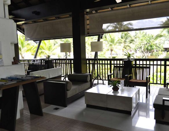 Тур в отель KC Grande Resort 4* 71