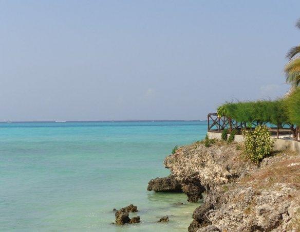 Тур в отель Reef & Beach 3* 12