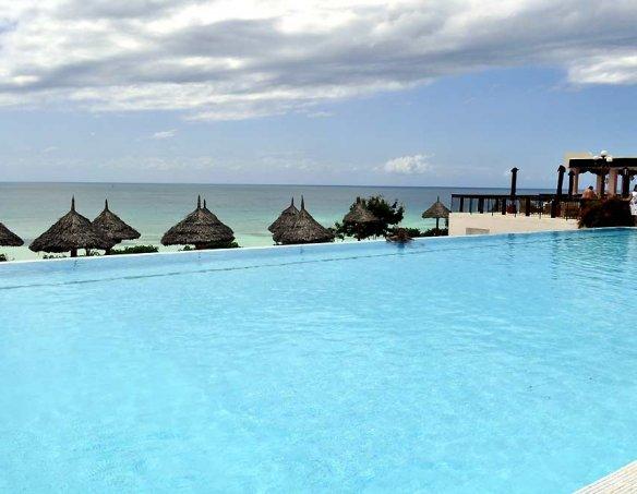 Тур в отель Hideaway Resort & SPA 5* 8