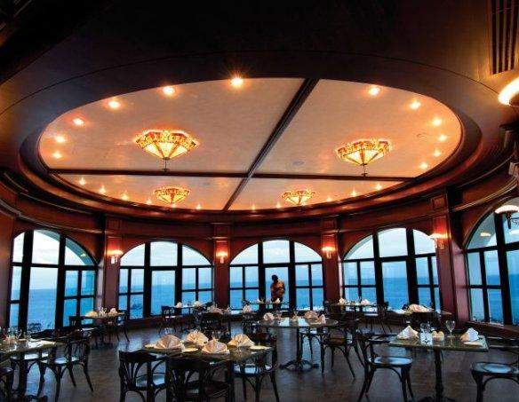 Тур в отель Reef Oasis Blue Bay Resort & Spa 5* 16