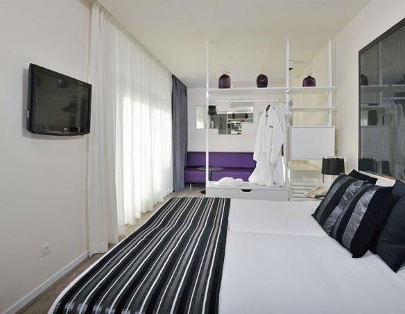 Тур в отель Me Mallorca 4* 11