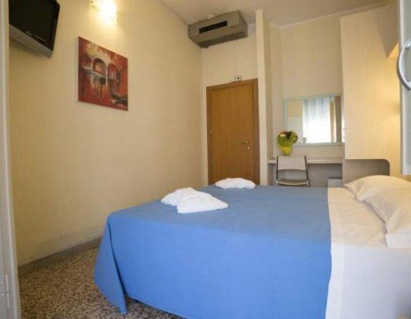 Тур в отель Europa Rimini 3* 22