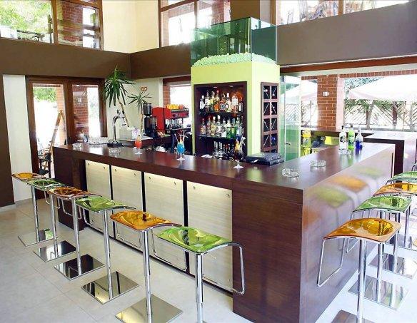Тур в отель Atrium Hotel Rethymno 3* 19