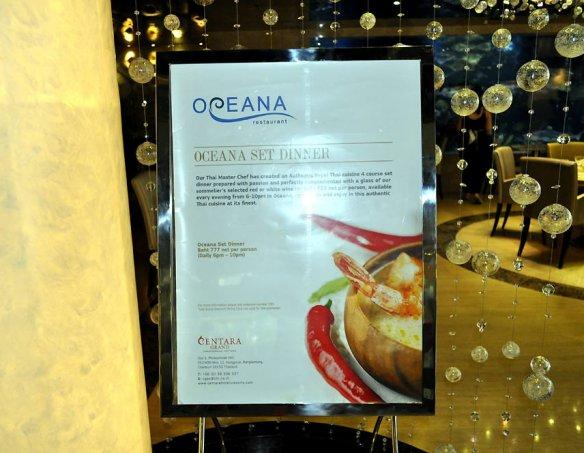 Тур в отель Centara Phratamnak 5* 41