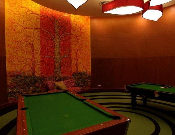 Тур в отель Centara Grand Mirage 5* 22