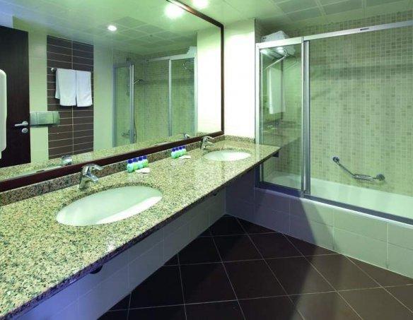 Тур в отель Marmaris Resort 5* 9