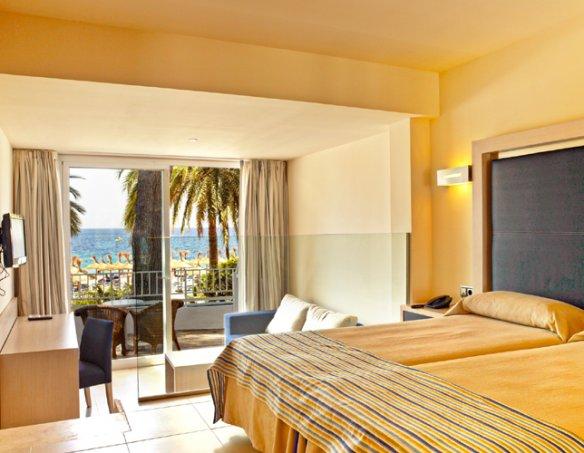Тур в отель Flamboyan Caribe Hotel 4* 15