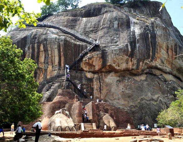 Йога-тур в Шри-Ланку 2018 8