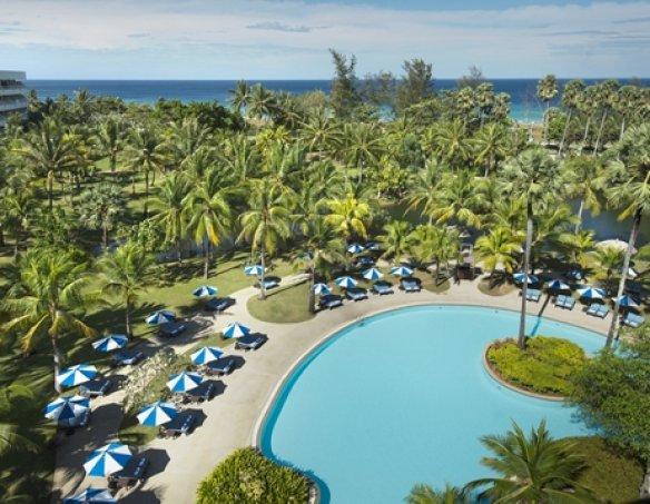 Тур в отель Hilton Phuket Arcadia Resort And Spa 5* 3