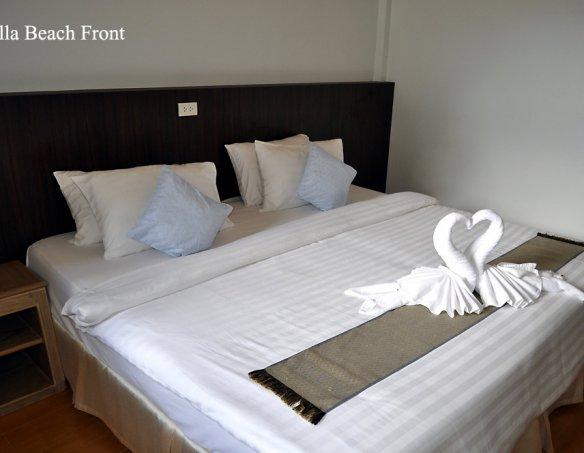 Тур в отель Chai Chet Resort 3* 23
