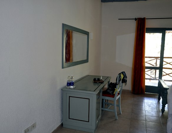 Тур в отель Kiwengwa Beach 5* 29