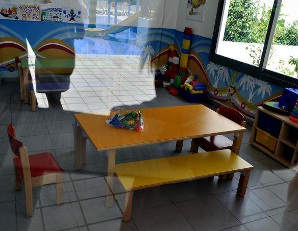Тур в отель Riu Ahungalla 5* 30