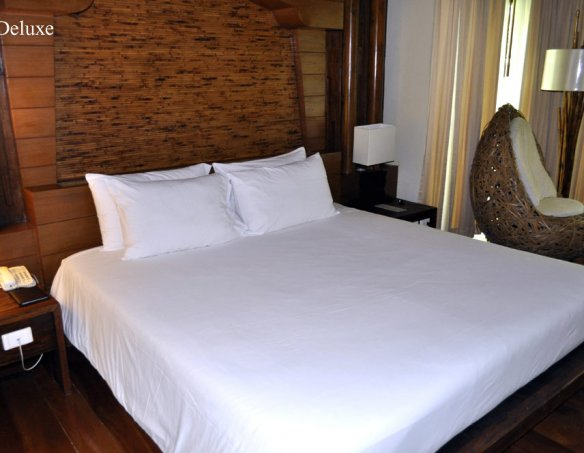 Тур в отель Centara Tropicana 4* 33