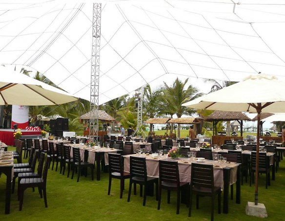 Тур в отель Muine Bay Resort 4* 8