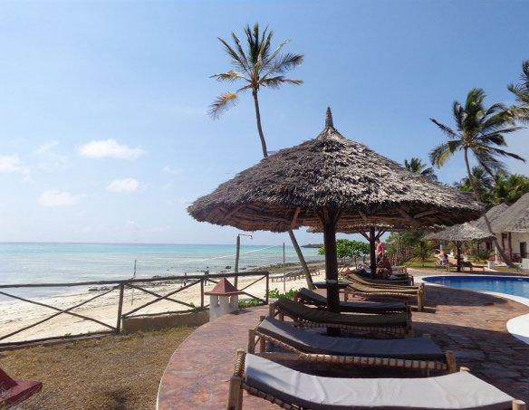 Тур в отель Reef & Beach 3* 36