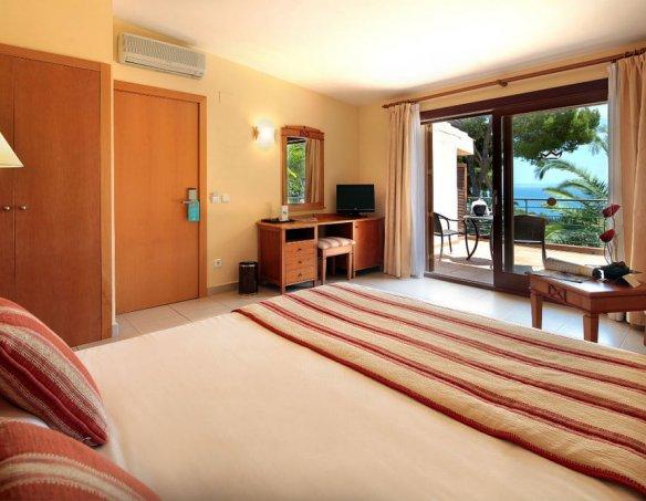 Тур в отель Riu Bonanza Park 4* 3