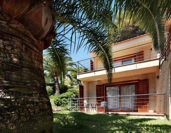 Тур в отель Riu Bonanza Park 4* 4