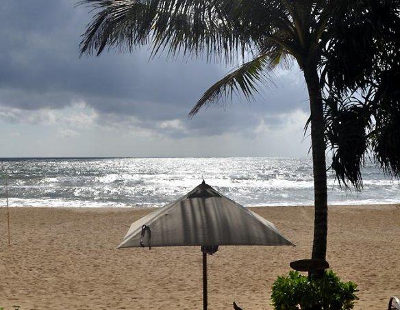 Тур в отель Pandanus Beach 4*+ 21