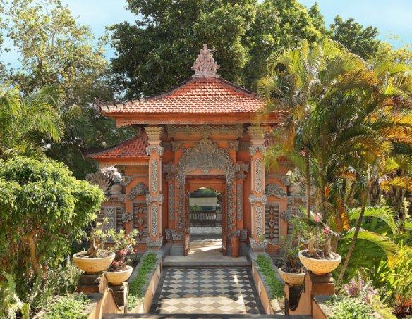 Тур в отель Bali Tropic Resort & Spa 5* 28