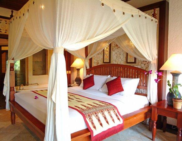 Тур в отель Bali Tropic Resort & Spa 5* 19