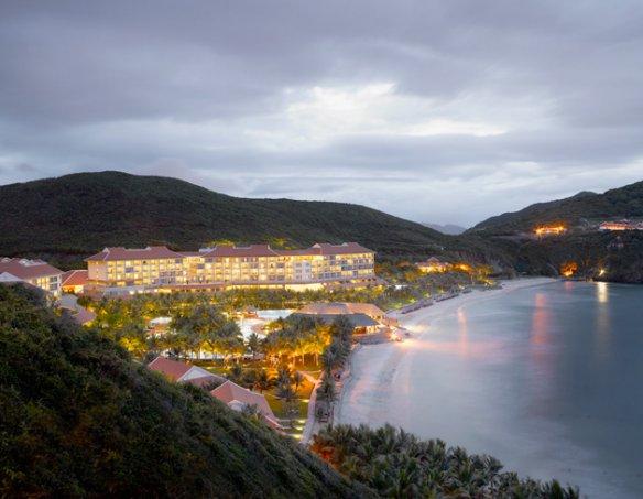 Тур в отель Vinpearl Resort 5* 24