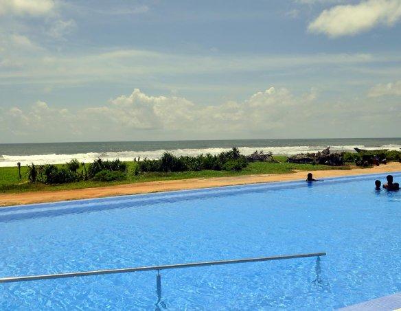 Тур в отель Riu Ahungalla 5* 29
