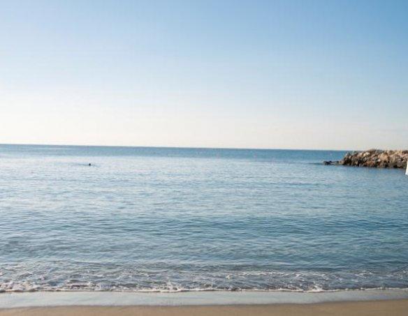 Тур в отель Royal Apollonia Beach 5* 9
