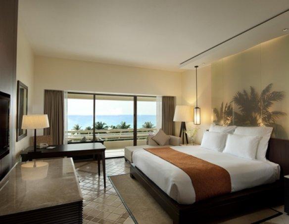Тур в отель Hilton Phuket Arcadia Resort And Spa 5* 7