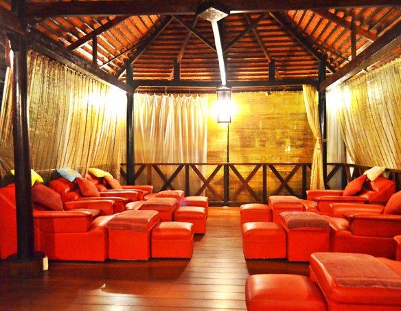 Тур в отель Muine Bay Resort 4* 55