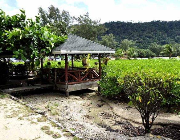 Тур в отель Chai Chet Resort 3* 28