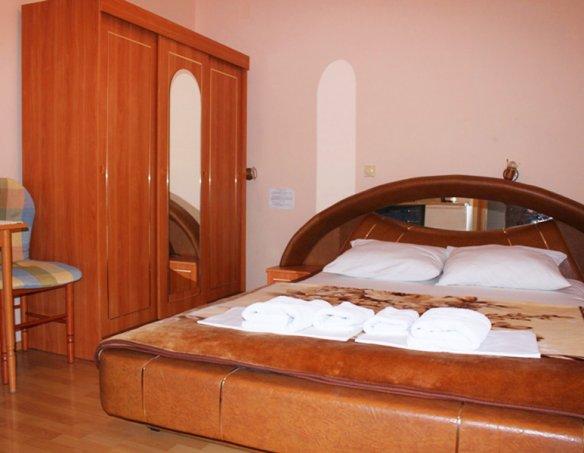 Тур в отель Villa Franeta 3* 10