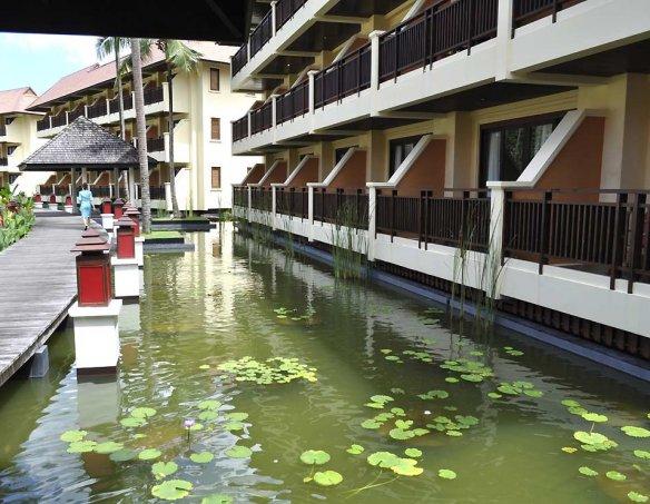 Тур в отель Emerald Cove 5* 24