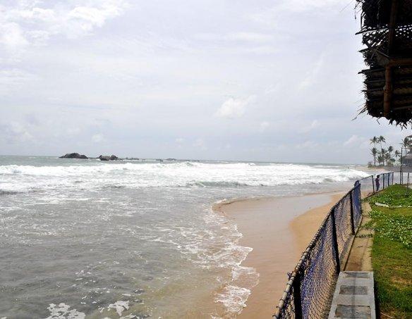 Тур в отель Lanka Super Corals 3* 13