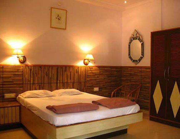 Тур в отель Arambol Plaza Beach Resorts 2* 14