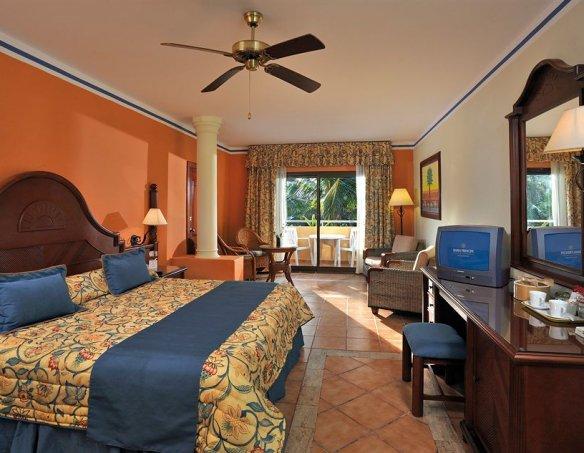 Тур в отель Gran Bahia Principe Premier Turquesa 5* 12